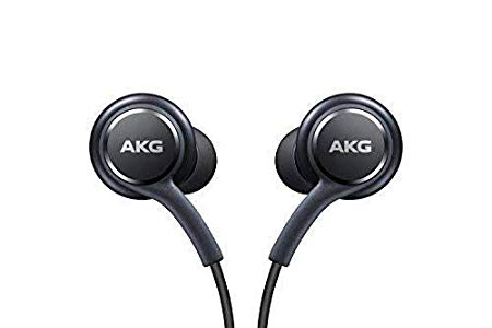akg eARPHONES