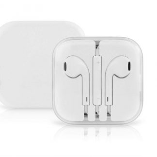 Earphones for Apple iPhones
